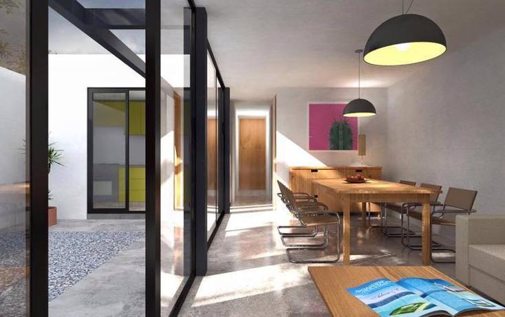 Foto de casa en venta en  , san rafael, rioverde, san luis potosí, 1685209 No. 05