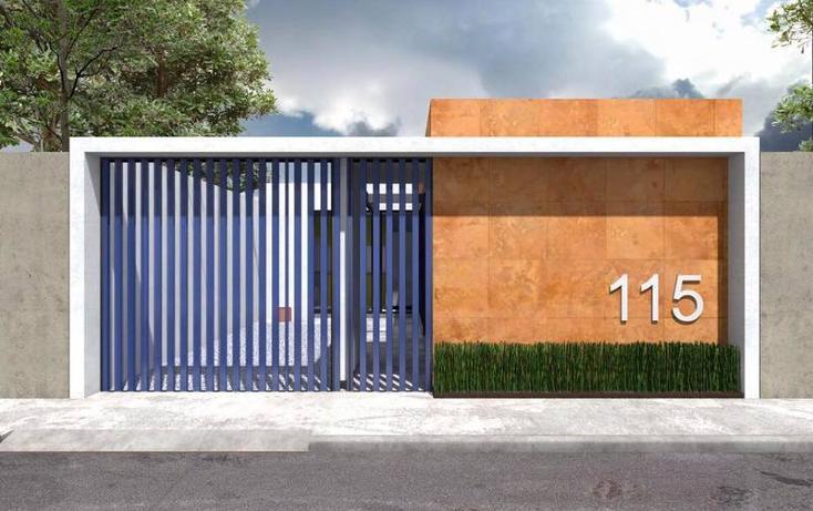 Foto de casa en venta en  , san rafael, rioverde, san luis potosí, 1685209 No. 06