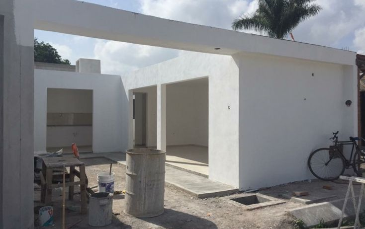 Foto de casa en venta en, san rafael, rioverde, san luis potosí, 1685209 no 07