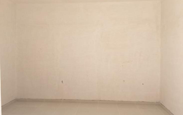 Foto de casa en venta en  , san rafael, rioverde, san luis potosí, 1685209 No. 08