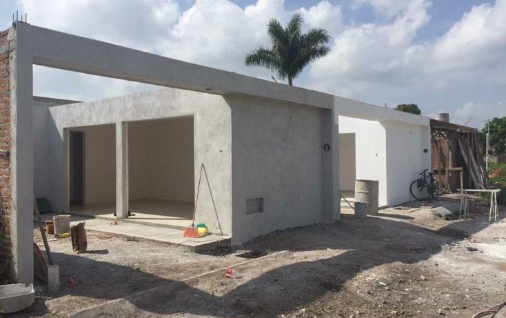 Foto de casa en venta en, san rafael, rioverde, san luis potosí, 1685209 no 09