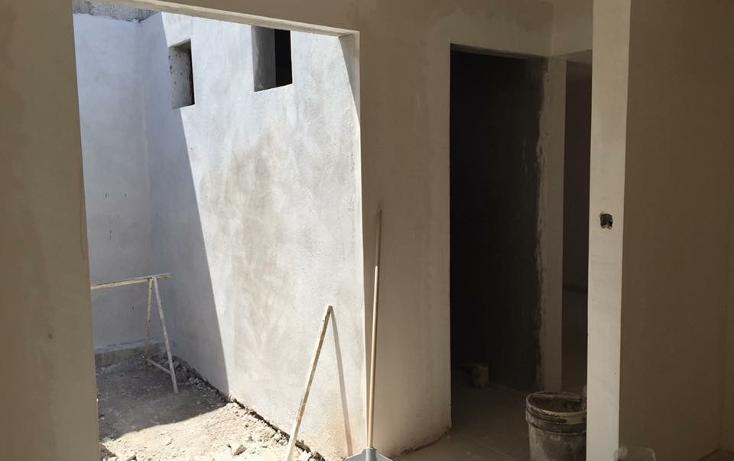 Foto de casa en venta en  , san rafael, rioverde, san luis potosí, 1685209 No. 10