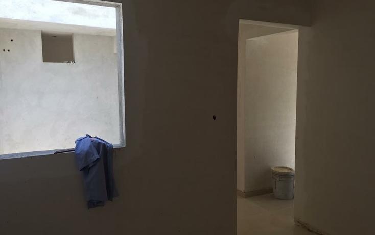 Foto de casa en venta en  , san rafael, rioverde, san luis potosí, 1685209 No. 11