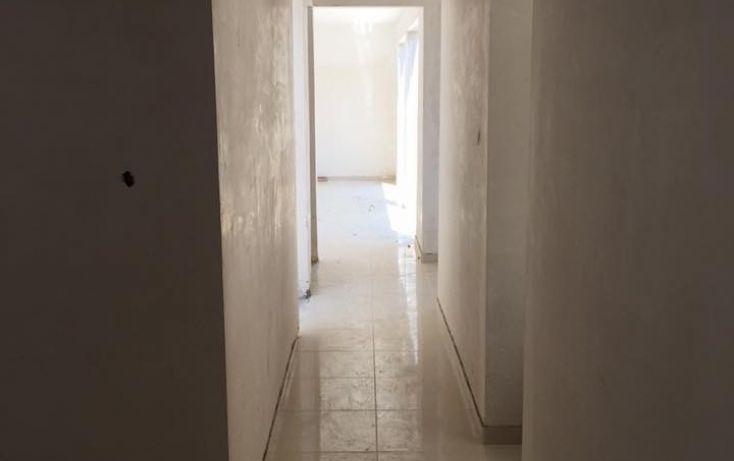 Foto de casa en venta en, san rafael, rioverde, san luis potosí, 1685209 no 12