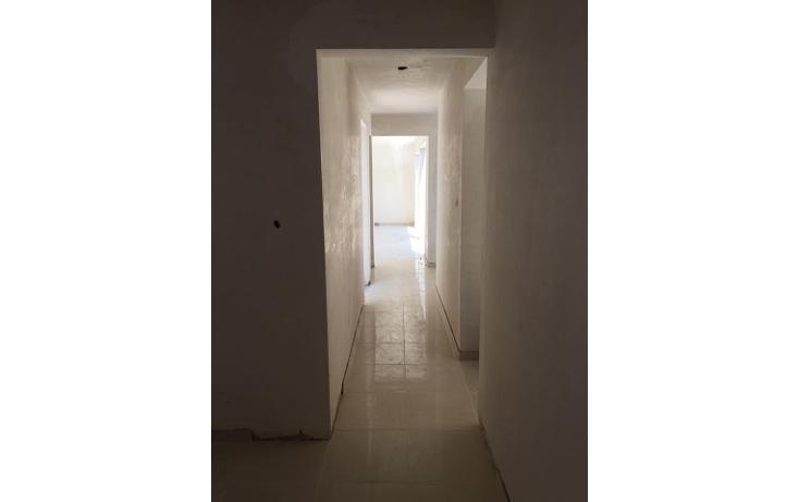 Foto de casa en venta en  , san rafael, rioverde, san luis potosí, 1685209 No. 12