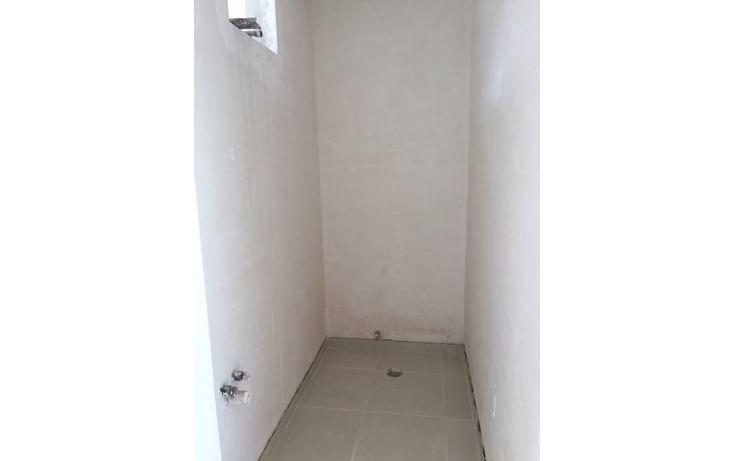 Foto de casa en venta en  , san rafael, rioverde, san luis potosí, 1685209 No. 14