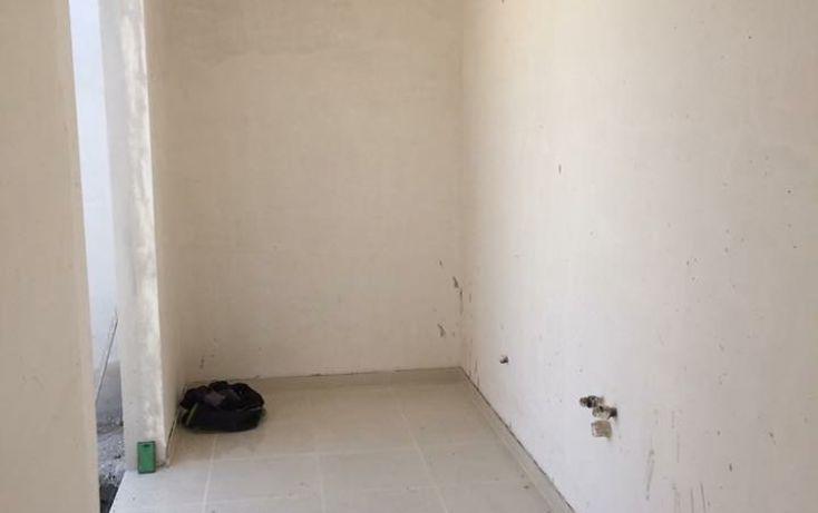 Foto de casa en venta en, san rafael, rioverde, san luis potosí, 1685209 no 15