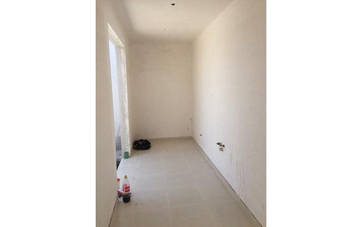 Foto de casa en venta en  , san rafael, rioverde, san luis potosí, 1685209 No. 15