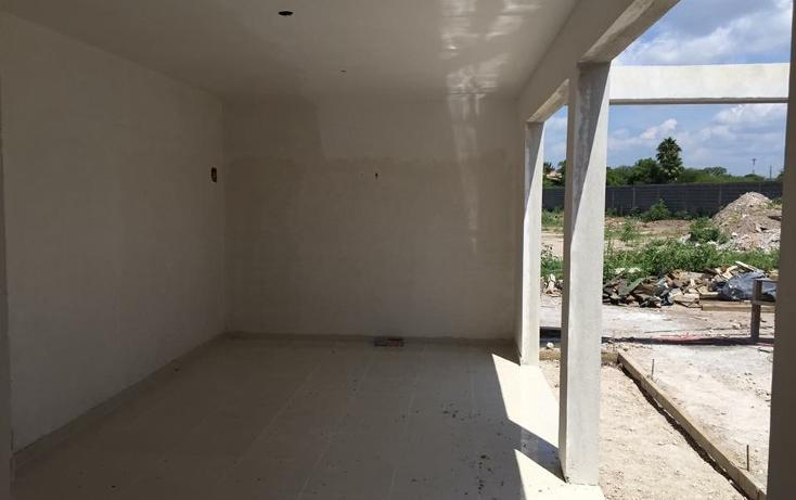 Foto de casa en venta en  , san rafael, rioverde, san luis potosí, 1685209 No. 16