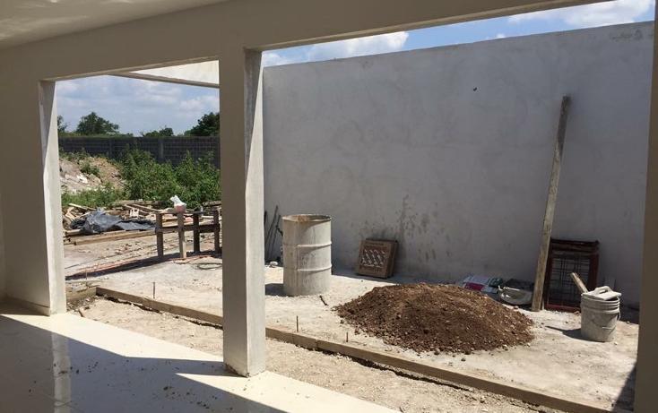 Foto de casa en venta en  , san rafael, rioverde, san luis potosí, 1685209 No. 17
