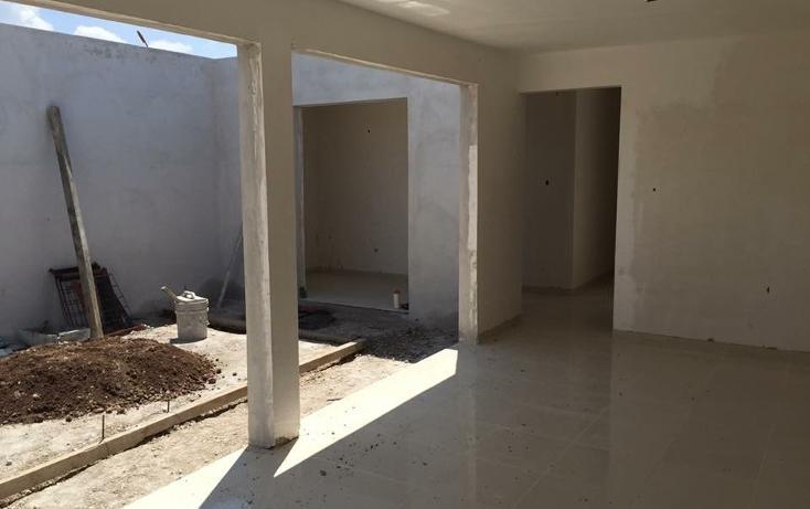 Foto de casa en venta en  , san rafael, rioverde, san luis potosí, 1685209 No. 18