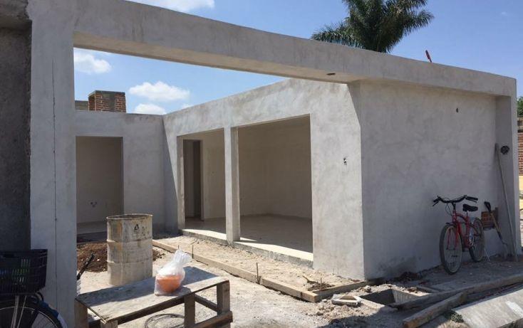 Foto de casa en venta en, san rafael, rioverde, san luis potosí, 1685209 no 19
