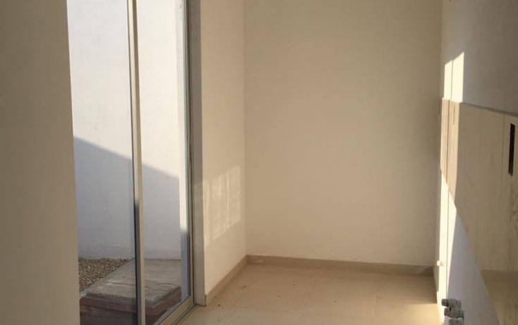 Foto de casa en venta en, san rafael, rioverde, san luis potosí, 1685209 no 20