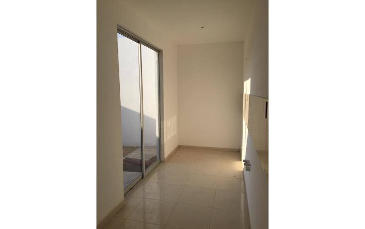 Foto de casa en venta en  , san rafael, rioverde, san luis potosí, 1685209 No. 20