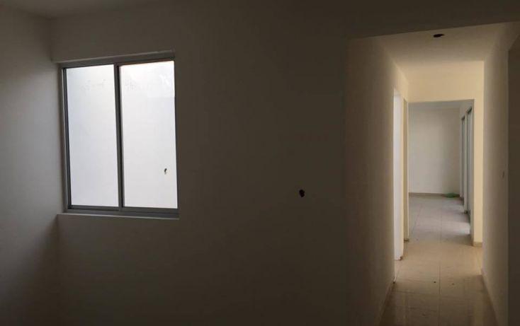 Foto de casa en venta en, san rafael, rioverde, san luis potosí, 1685209 no 21