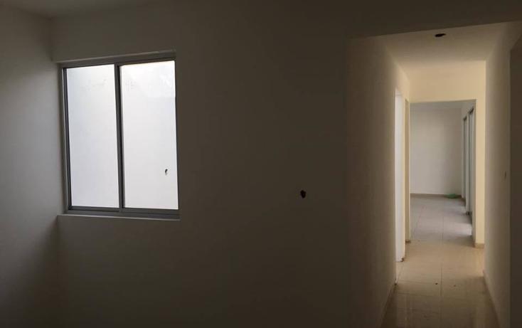 Foto de casa en venta en  , san rafael, rioverde, san luis potosí, 1685209 No. 21