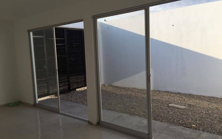 Foto de casa en venta en, san rafael, rioverde, san luis potosí, 1685209 no 22