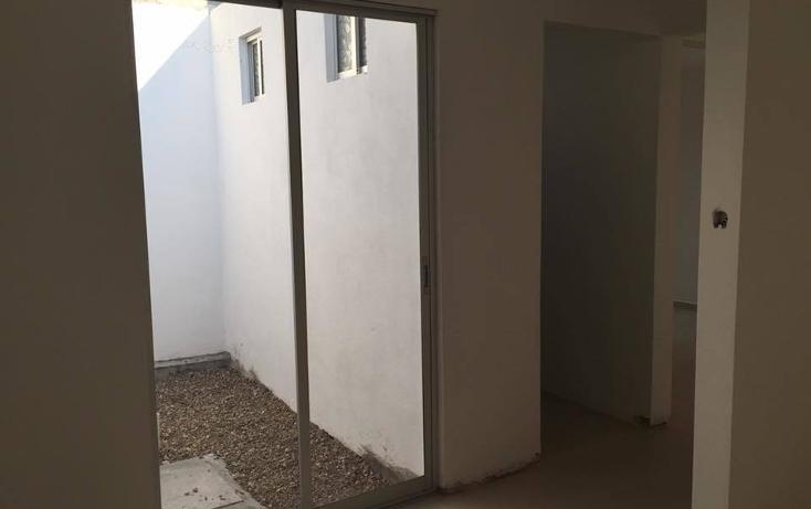 Foto de casa en venta en  , san rafael, rioverde, san luis potosí, 1685209 No. 23