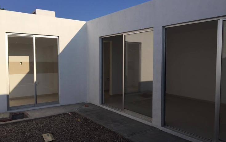 Foto de casa en venta en  , san rafael, rioverde, san luis potosí, 1685209 No. 25