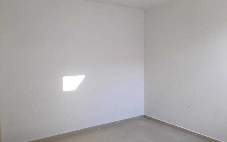 Foto de casa en venta en  , san rafael, rioverde, san luis potosí, 1685209 No. 26