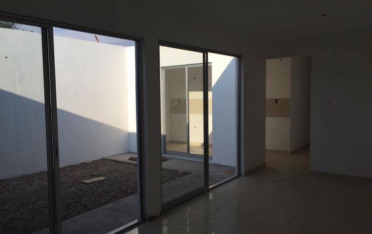 Foto de casa en venta en, san rafael, rioverde, san luis potosí, 1685209 no 27