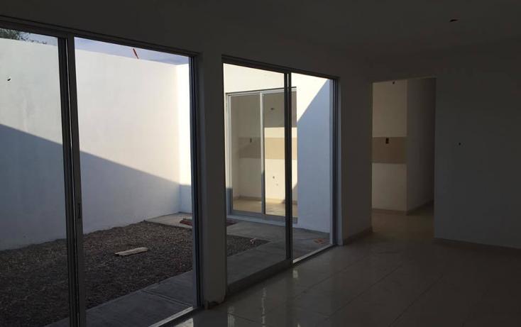 Foto de casa en venta en  , san rafael, rioverde, san luis potosí, 1685209 No. 27