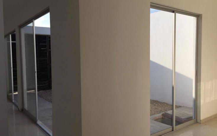 Foto de casa en venta en, san rafael, rioverde, san luis potosí, 1685209 no 28
