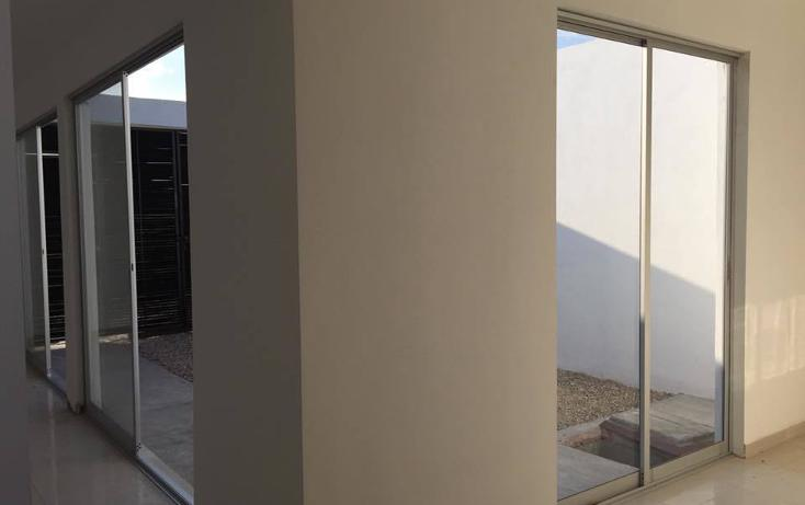 Foto de casa en venta en  , san rafael, rioverde, san luis potosí, 1685209 No. 28