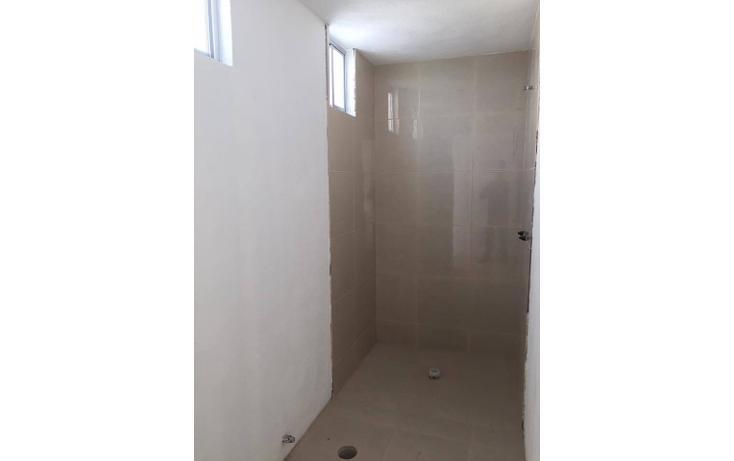 Foto de casa en venta en  , san rafael, rioverde, san luis potosí, 1685209 No. 29