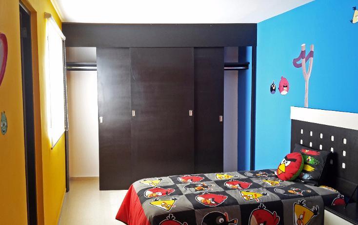 Foto de casa en venta en  , san rafael, san luis potosí, san luis potosí, 1197231 No. 02