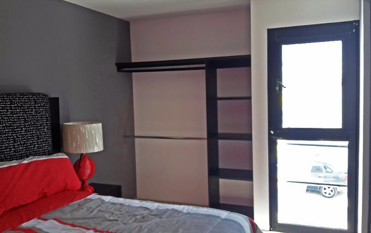 Foto de casa en venta en  , san rafael, san luis potosí, san luis potosí, 1197231 No. 06