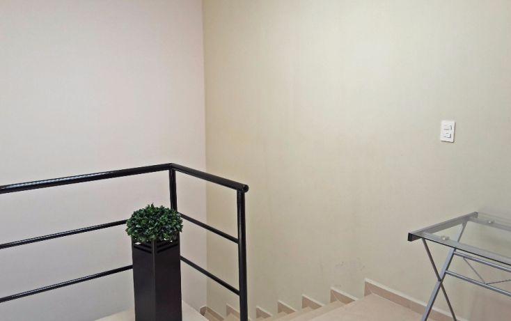 Foto de casa en venta en, san rafael, san luis potosí, san luis potosí, 1197231 no 12