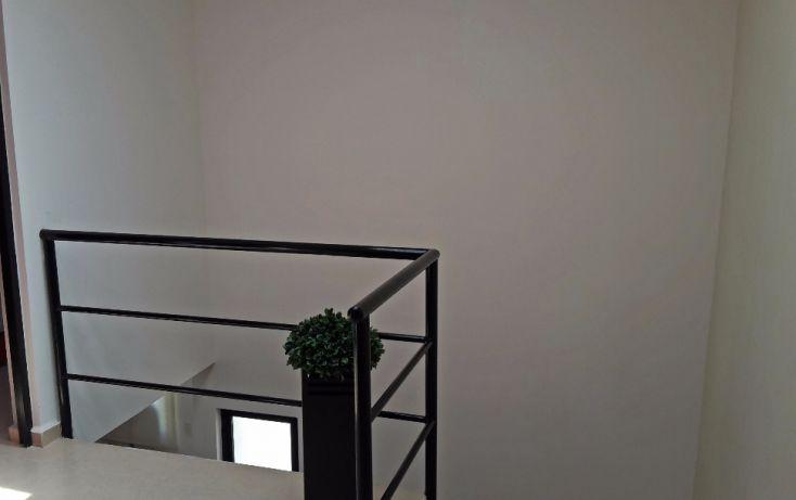 Foto de casa en venta en, san rafael, san luis potosí, san luis potosí, 1197231 no 14