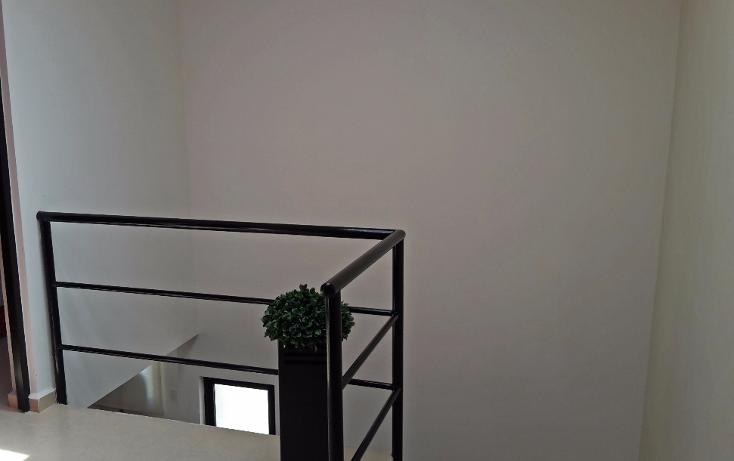 Foto de casa en venta en  , san rafael, san luis potosí, san luis potosí, 1197231 No. 14