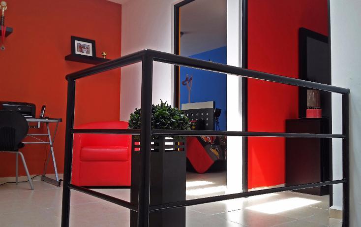 Foto de casa en venta en  , san rafael, san luis potosí, san luis potosí, 1197231 No. 15