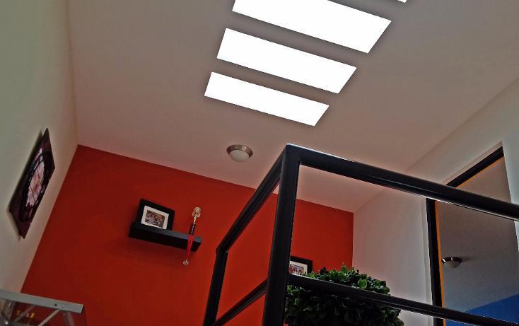 Foto de casa en venta en  , san rafael, san luis potosí, san luis potosí, 1197231 No. 16