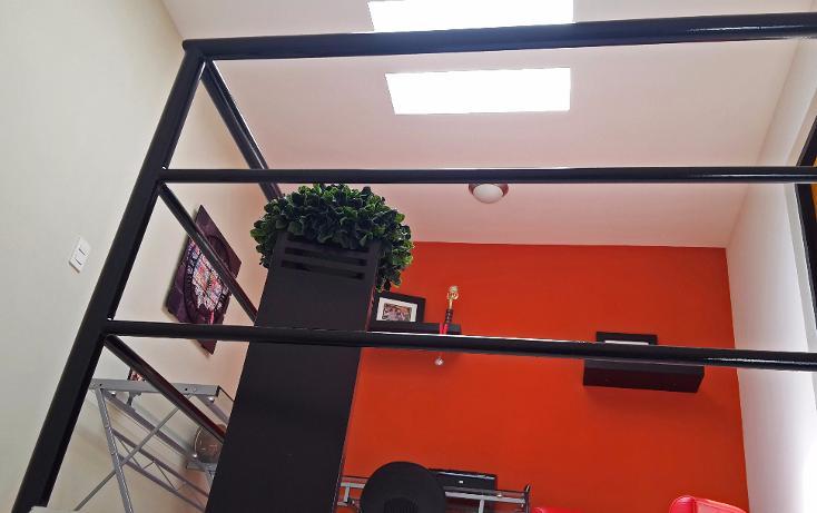 Foto de casa en venta en  , san rafael, san luis potosí, san luis potosí, 1197231 No. 17