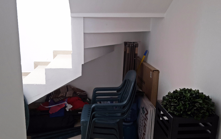 Foto de casa en venta en  , san rafael, san luis potosí, san luis potosí, 1197231 No. 20