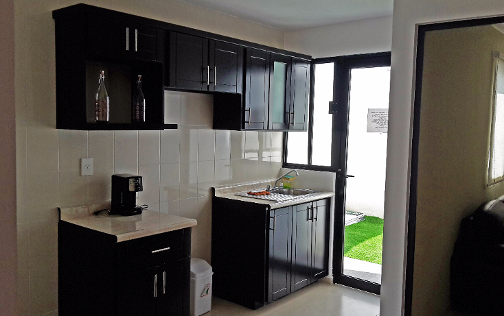 Foto de casa en venta en  , san rafael, san luis potosí, san luis potosí, 1197231 No. 22
