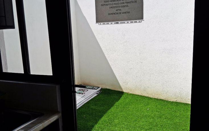 Foto de casa en venta en, san rafael, san luis potosí, san luis potosí, 1197231 no 24
