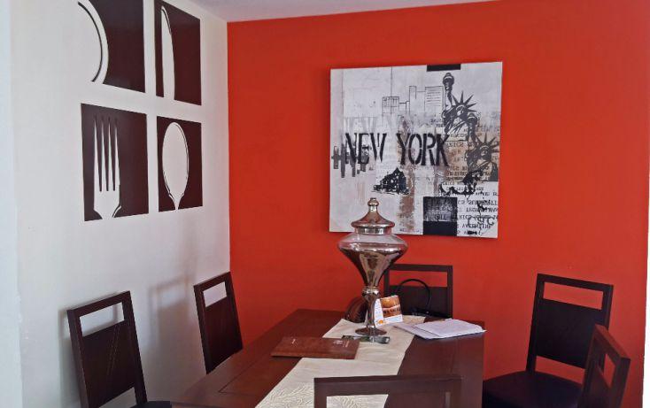 Foto de casa en venta en, san rafael, san luis potosí, san luis potosí, 1197231 no 26
