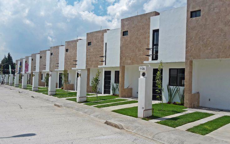 Foto de casa en venta en, san rafael, san luis potosí, san luis potosí, 1197231 no 30
