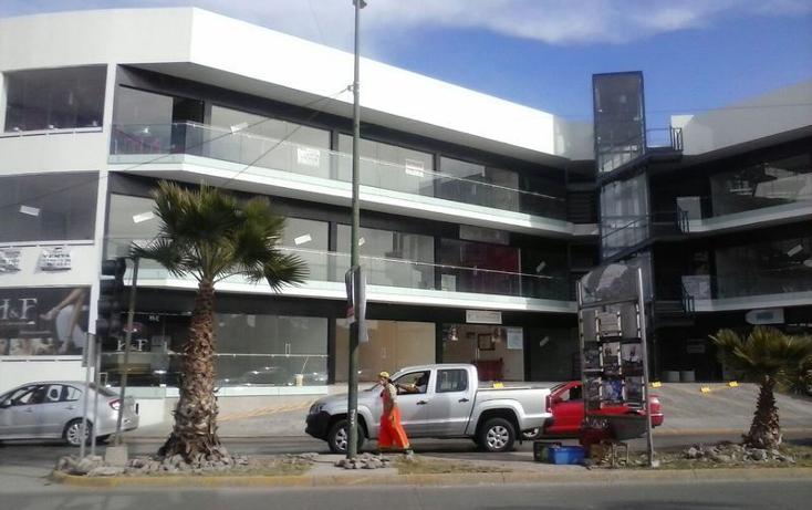 Foto de local en renta en  , san rafael, san luis potosí, san luis potosí, 2013176 No. 03