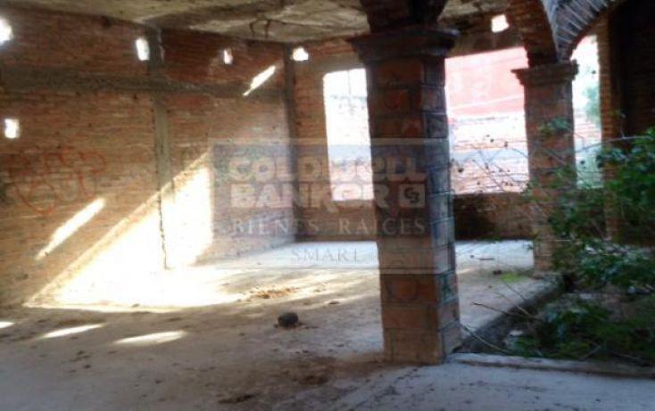 Foto de casa en venta en san rafael, san rafael, san miguel de allende, guanajuato, 584606 no 04