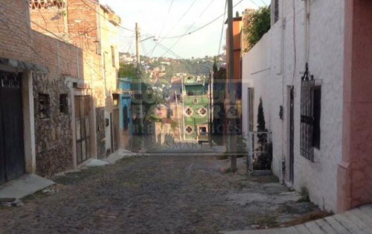Foto de casa en venta en san rafael, san rafael, san miguel de allende, guanajuato, 584606 no 05