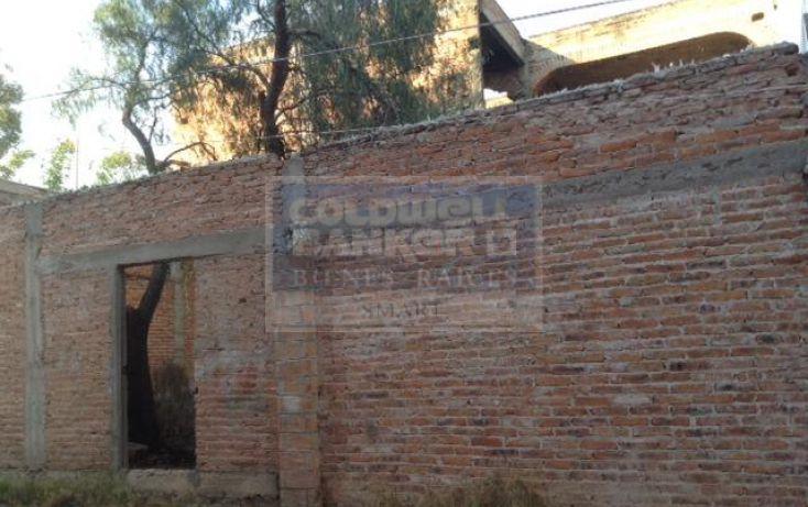 Foto de casa en venta en san rafael, san rafael, san miguel de allende, guanajuato, 584606 no 06