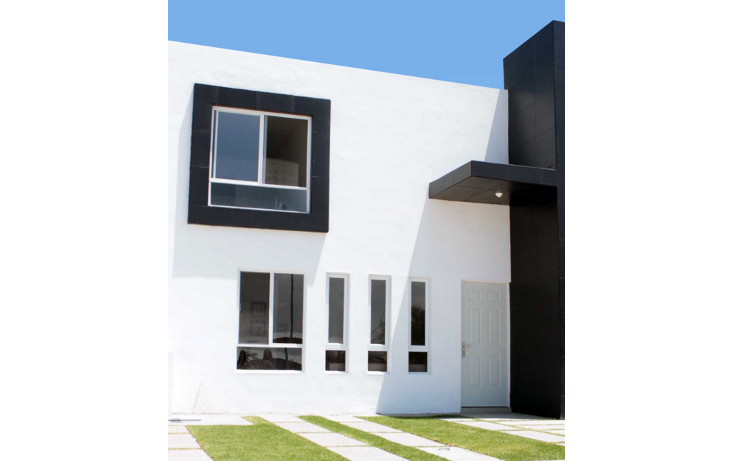 Foto de casa en venta en  , san rafael, soledad de graciano s?nchez, san luis potos?, 1728260 No. 04