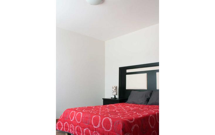 Foto de casa en venta en  , san rafael, soledad de graciano s?nchez, san luis potos?, 1728260 No. 10