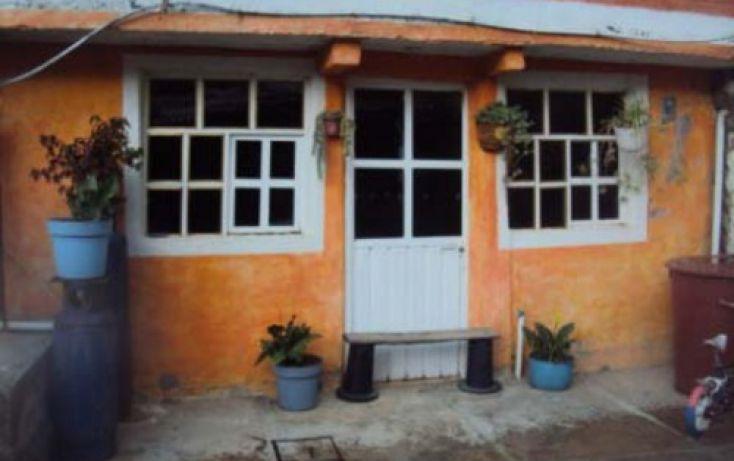 Foto de casa en venta en, san rafael, tlalmanalco, estado de méxico, 2019955 no 01