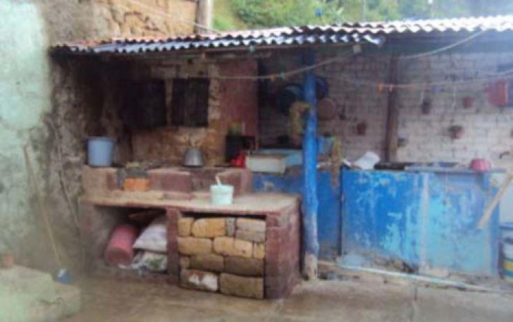 Foto de casa en venta en, san rafael, tlalmanalco, estado de méxico, 2019955 no 02